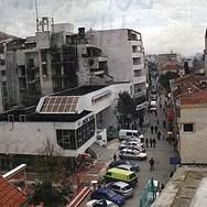 Odabrano idejno rješenje: Mostar ulaže milion KM u obnovu Fejićeve