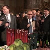 2. Međunarodni salon okusa: Sajam iskorišten kao poveznica slovenačkih i bh. firmi