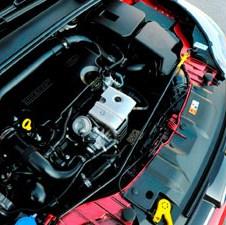 Motor koji nikoga ne ostavlja ravnodušnim: Svega 4 litre potrošnje za malo čudo iz Forda