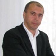 Fuad Imamović, načelnik Općine Kladanj - Nedakašnji omladinski aktivista