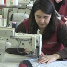 HM Promet iz Maglaja šije odjeću za poznate svjetske brendove
