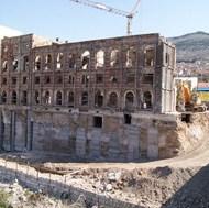 Šansa je u ugostiteljstvu: U Mostaru se gradi sedam hotela
