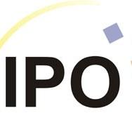 Hrvatske kompanije odgađaju IPO-e u inozemstvu