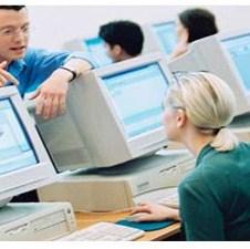 Nove usluge: COMP-2000 d.o.o. pokreće obuku iz praktičnog knjigovodstva