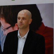 Microsoft Forum Inovativnih Edukatora: Nastavnik iz BiH prvi u Evropi