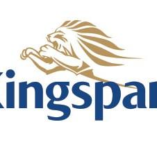 'Kingspan' nastavlja isporuku panela za tržni centar 'IVANOVIĆ' u Livnu