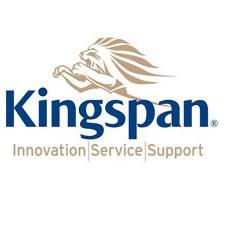 """Kingspan isporučuje panele za bijeljinski """"Elvaco"""""""