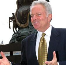 Najveći HR događaj u BiH: U Sarajevo stižu priznati britanski stručnjaci