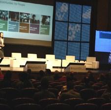 Konferencija Microsoft NetWork 2.0: Uvođenjem IT-a do povećanja konkurentnosti