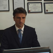 Maho Taso, direktor agencije Prostor - Napredak firme dodatna motivacija u poslu