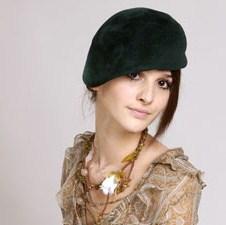 Marija Šestić, pjevačica - Što više radim, bolje se osjećam