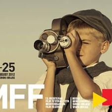 Otvoren natječaj za 13. Mediteran Film Festival