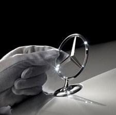 Udvostučen broj registracija novih Mercedes-Benz putničkih vozila u BiH