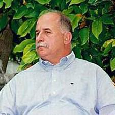 Mićo Gaćanović, pronalazač - Oskarovac koji je spasio 130 fabrika