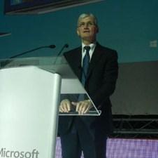 Microsoft BiH premijerno predstavio Windows 8