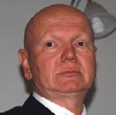 Mladen Bošković, ministar zdravstva HNŽ - Doktor