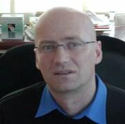 Muhidin Hrapović, direktor JUB d.o.o. Sarajevo: Organizacija i marketing su nešto što posebno volim, te uživam da debatiram na te teme
