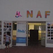 """Dodjelom nagrada završen Međunarodni festival animiranog filma """"NAFF 2011"""""""