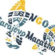 Udruženje Marathon aktivno i preko ljeta