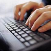Genel d.o.o. Mostar - Referentna lista u oblasti informatičkog inženjeringa