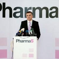 Uskoro prvi lijekovi PharmaS-a na bh. tržištu