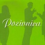 Američka trgovinska komora Bosne i Hercegovine, Planinca i TCC Vas pozivaju na trening: VJEŠTINE KOUČINGA ZA MENADŽERE 23.05.2008.godine