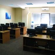 Kao odgovor na manjak specifičnih znanja vezanih za mrežne tehnologije, Recro-Net d.o.o. Sarajevo otvorio prvi Cisco Learning centar u BiH