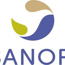 Donacija kompanije Sanofi Aventis za dijabetološka savjetovališta Doma zdravlja KS-a