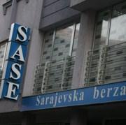 Revizija Primarnog slobodnog tržišta SASE: Od 16. januara trgovina po novom rasporedu