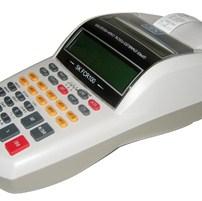 SK Tradeing dobio certifikat za prodaju fiskalne kase