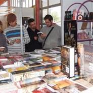 XV Međunarodni sajam knjige, školskog pribora i kancelarijske opreme od 21. do 26. septembra 2010. u Banjaluci