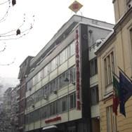 Najveći porast premije ostvarilo Sarajevo - osiguranje