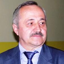 Sead Hasić, ministar rada, socijalne politike i povratka TK