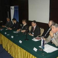 SorS 2011 - Vodeća regionalna osiguravajuća društva u Sarajevu od 15. do 17. juna