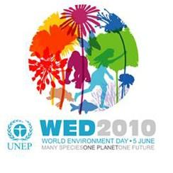 """Aktivno i afirmativno obilježavanje Svjetskog dana zaštite okoliša: """"Trčimo u planine"""""""