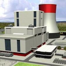 Projekt vrijedan 550 miliona EUR: I bh. kompanije u igri za gradnju najveće termoelektrane u regiji