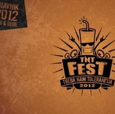 15. rođendana Radija TNT u Travniku