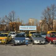 Kompanija Turbo Trade uprokos recesiji širi poslovanje - Otvorena nova poslovnica u Sarajevu