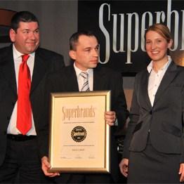 Semir Botić, direktor kompanije Vaillant: Ključ uspjeha vidimo u izrazito uspješnim odnosima sa partnerima
