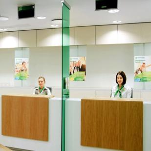 Agencija Fitch potvrdila je Sberbank Europe AG kreditni rejting BBB