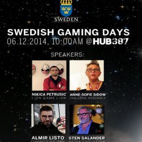 Najveća konferencija profesionalaca u gaming industriji stiže u Sarajevo