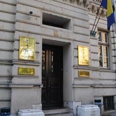 Privredna komora Kantona Sarajevo budućim premijerima Vlade Federacije BiH i Kantona Sarajevo dostavila prijedlog mjera za rješavanje ključnih problema u privredi.