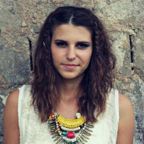 Minea Gracić: Ko nešto želi, nađe način - ko neće, nađe opravdanje