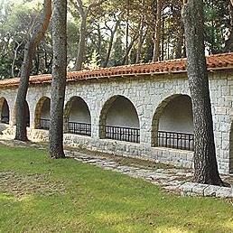 Split: Izdaje se Titova vila za 50.000 eura mjesečno