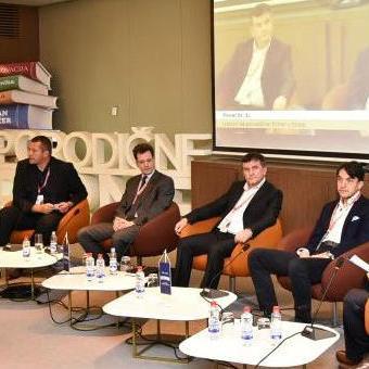 """Treći forum regionalnog projekta """"Porodične firme"""" održan u Beogradu"""
