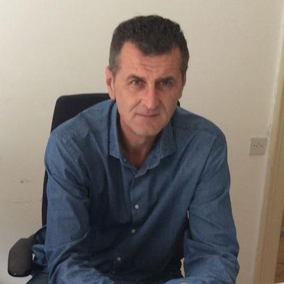 Hazem M.Janahi je posebno zainteresovani za ulaganje u općinu Olovo i u tom smislu su postignuti prvi dogovori i razmjenjena pisma namjere sa nadležnim strukturama u Općini Olovo za izgradnju turističkih kapaciteta i objekata za tržište.