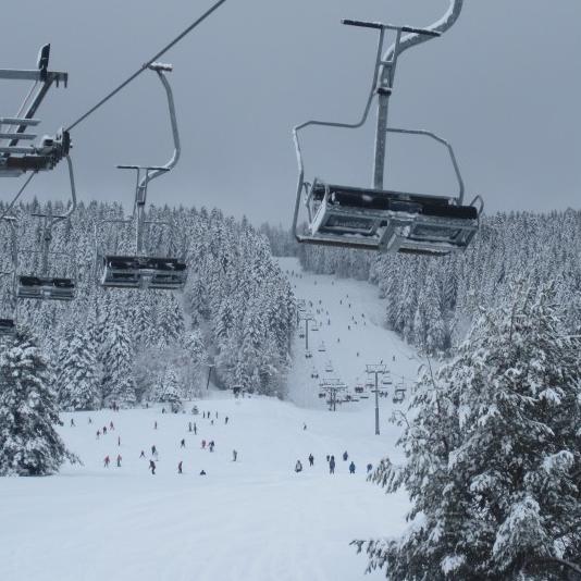 Kupres: Sve je spremno za novu skijašku sezonu