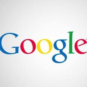 Googleov 'buy button' prijeti Amazonu