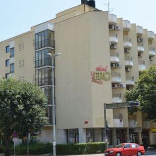 Vlada HNŽ-a kupuje hotel Ero?