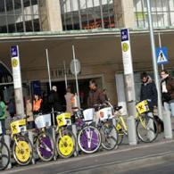Bečki bicikl recept i za Sarajlije